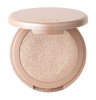 Tarte Amazonian Clay 12h Highlighter
