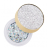 Tarte Glitter Gel 14 ml
