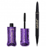 Tarte #eyelovetarte Eye Set