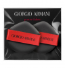 Giorgio Armani Compact Applicator X2
