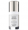 SUNDAY RILEY Good Genes Glycolic Acid Treatment 15 ml