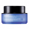 belif Aqua Bomb Sleeping Mask 75 ml