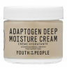 YOUTH TO THE PEOPLE Adaptogen Deep Moisture Cream 59 ml