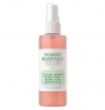 MARIO BADESCU Facial Spray with Aloe, Herbs and Rosewater 118 ml