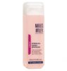 Marlies Möller Colour Brilliance Colour Shampoo 200 ml