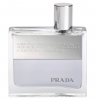 PRADA EdT 100 ml