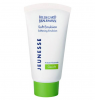 Hildegard Braukmann Soft Emulsion 50 ml