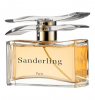 Yves de Sistelle Sanderling EdP 100 ml