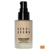 Bobbi Brown Long Wear Even Finish Foundation SPF15 30 ml