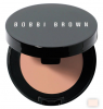 Bobbi Brown Creamy Corrector