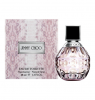 Jimmy Choo EdT 40 ml