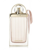 Chloé Love Story 30 ml
