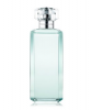 Tiffany & Co. Tiffany Duschgel 200 ml