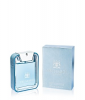 Trussardi Blue Land Eau de Toilette 30 ml