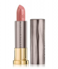 Urban Decay Vice Lipstick Sheer Lippenstift Wrong Number