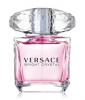 Versace Bright Crystal Eau de Toilette 10 ml