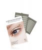 Wonderstripes Beauty Tapes M+L Augenlid-Tape 52 Stk