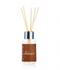 Wax Lyrical Giftscents Celebrate Raumduft 50 ml