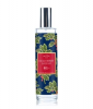 Wax Lyrical RHS Fragrant Garden Hollyberry Balsam Room Mist Raumspray 100 ml