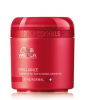 Wella Professionals Brilliance For Fine To Normal, Colored Hair Haarmaske 15 ml