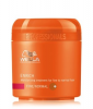 Wella Professionals Enrich For Fine To Normal Hair Haarmaske 15 ml