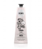YOPE Tea & Peppermint Handcreme 100 ml