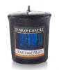 Yankee Candle Votive Dream Summer Nights Duftkerze 0,049 kg