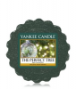 Yankee Candle Wax Melt The Perfect Tree Duftwachs 0,022 kg