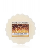 Yankee Candle Wax Melt All is Bright Duftwachs 0,022 kg