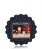 Yankee Candle Wax Melt Autumn Night Duftwachs 0,022 kg