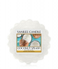 Yankee Candle Wax Melt Coconut Splash Duftkerze 0,022 kg