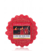 Yankee Candle Wax Melt Cosy By The Fire Duftwachs 0,022 kg