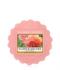 Yankee Candle Wax Melt Sun-Drenched Apricot Rose Duftwachs 0,022 kg