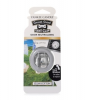 Yankee Candle Smart Scent Vent Clip Clean Cotton Raumduft 4 ml