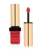 Yves Saint Laurent Baby Doll Kiss & Blush Cremerouge Nr. 10 - Nude Insolent