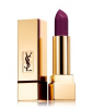 Yves Saint Laurent Rouge Pur Couture Lippenstift Nr. 01 - Le Rouge
