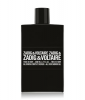 Zadig & Voltaire This is Him! Duschgel 200 ml