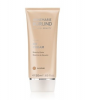 Annemarie Börlind Beauty Balm BB Cream Almond