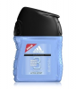 Adidas After Sport Mini Duschgel 100 ml