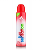 Adidas Fun Sensation Deodorant Spray 150 ml