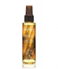 Alterna Bamboo Smooth Kendi Oil Dry Oil Mist Glanzspray 25 ml