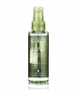 Alterna Bamboo Shine Luminous Shine Mist Glanzspray 25 ml