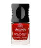 Alessandro Nail Polish Colour Explosion Nagellack Nr. 198 - Cashmere Touch