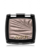 Astor Eye Artist Color Waves Lidschatten Nr. 100 - Stylish Brown