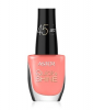 Astor Quick & Shine Nagellack 613 - Shop Till You Drop