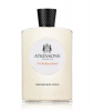 Atkinsons The Emblematic Collection 24 Old Bond Street Body Lotion Bodylotion 200 ml