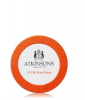 Atkinsons The Emblematic Collection 24 Old Bond Street Stückseife 150 g