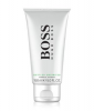 Hugo Boss Boss Bottled Unlimited Duschgel 150 ml