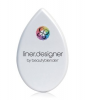 beautyblender liner.designer Make-up Schwamm 1 Stk