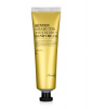 Benton Shea Butter and Coconut Handcreme 50 g